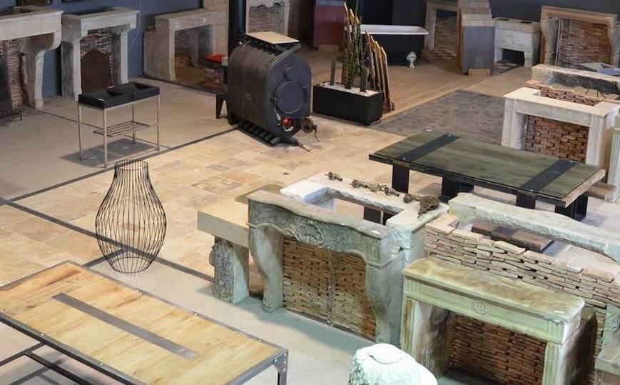 BCA-Materiaux-Anciens-showroom